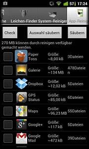 App Reiniger Kostenlos : sd maid system reinigung das dienstm dchen f r android ~ Lizthompson.info Haus und Dekorationen