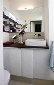 Buegel Clou Selber Machen : mini bad sanieren k che bad sanit r ~ Lizthompson.info Haus und Dekorationen
