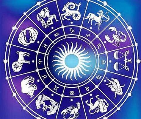 Horoskopi 21 Shkurt 2019 - Dosja AL