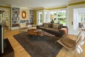 Maisonette Wohnung Nachteile : gem tlichkeit zu hause schaffen ein weicher teppich zum wohlf hlen ~ Indierocktalk.com Haus und Dekorationen