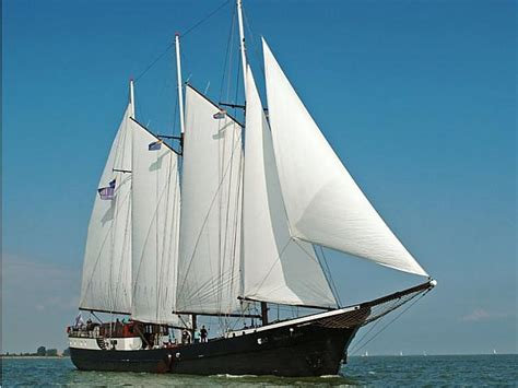 Buru kuģu tipi - Spoki - bildes 2