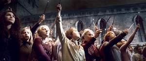 Harry Potter and the Half-Blood Prince Picture 124