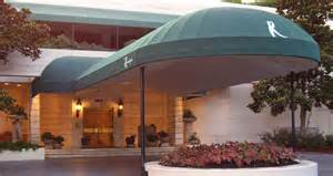 restaurant for sale in houston marygrove awnings tx commercial canopies