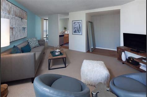 asbury plaza apartments  north dearborn chicago il