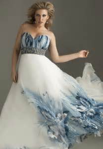 occasion dresses for weddings plus size dresses for special occasions dressity