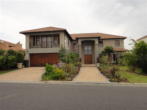 house for sale in houses for sale in brackenfell