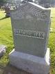 Marya Banicki Stachowiak (1861-1923) - Find A Grave Memorial