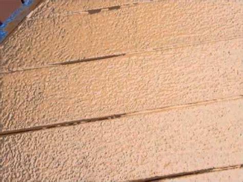 deck restore applying    home owner   year