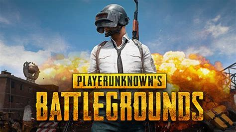 Starting Out In Battlegrounds