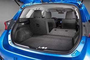 Toyota Will Rename Scion U0026 39 S Ia And Im As Yaris And Corolla