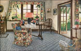 colonial style home interiors what is colonial interior style colonial and early american interior design