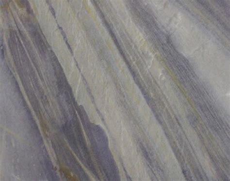 granite azul imperial azul imperial sensorial textures