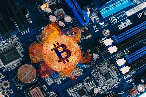 Created by anonyxuser1a community for bitcoin we trust red dead redemption 2 arthur morgan v7034 wallpaper (self.bitcoinwallpaper). Bitcoin 4k Ultra HD Wallpaper | Background Image | 4000x2650 | ID:1056273 - Wallpaper Abyss