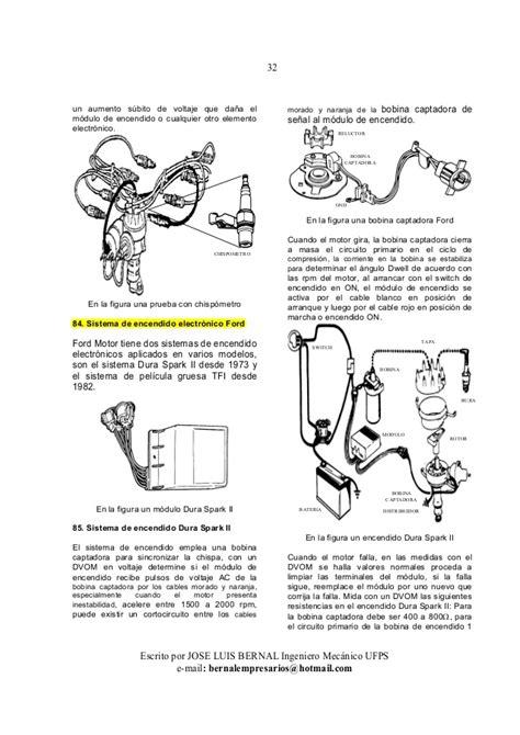 fuse box on a ford ka wiring diagram fuse box