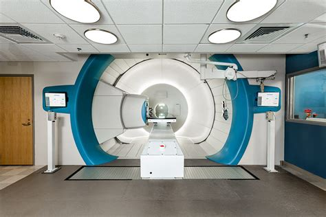Proton Therapy In Florida by View Our Facility Uf Health Proton Therapy