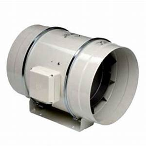 Bathroom fans exhaust fans for bathrooms by broan for Remote inline bathroom fans
