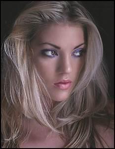 Heather by darkmatterzone on DeviantArt