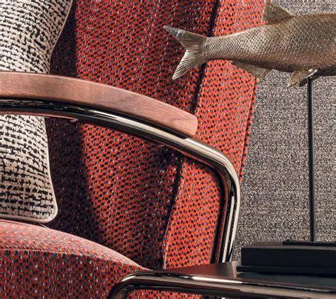 tissu pour siege perles de tapioca tissu d 39 ameublement pour siège