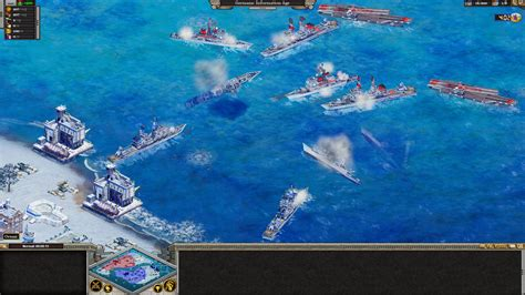 fix rise of nations extended edition steam
