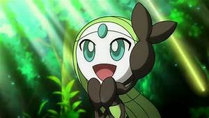 Why Meloetta Is Going To Destroy Pokemon X and Y Forever ...