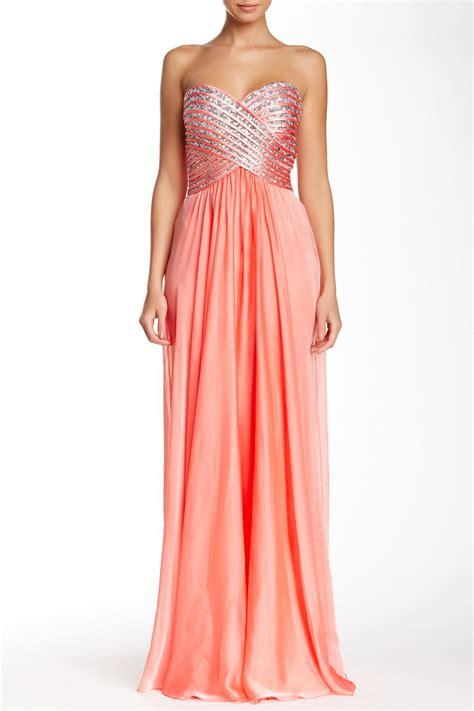 nordstrom rack prom dresses prom dresses nordstrom rack evening dresses