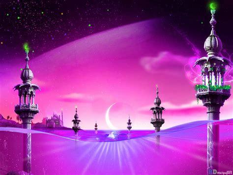 Islamic Animation Wallpaper - 3d islamic wallpaper desktop wallpapers wallpapersafari