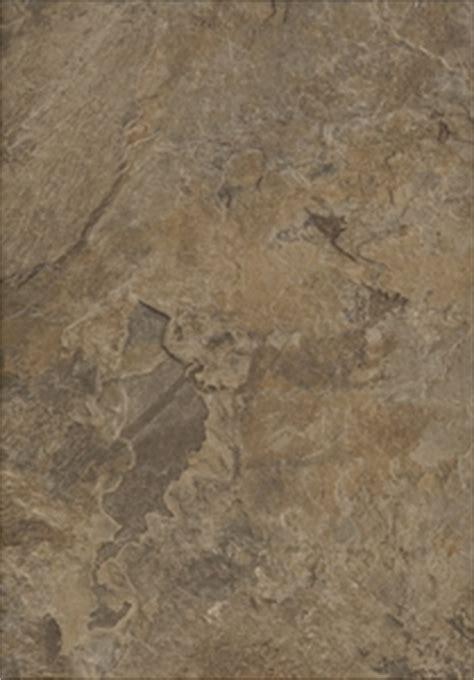 armstrong flooring atlanta armstrong alterna 16 quot x 16 quot mesa stone chocolate vinyl d4109