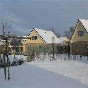 Fewo In Holland : weihnachten in schoorl fewo in holland ~ Watch28wear.com Haus und Dekorationen
