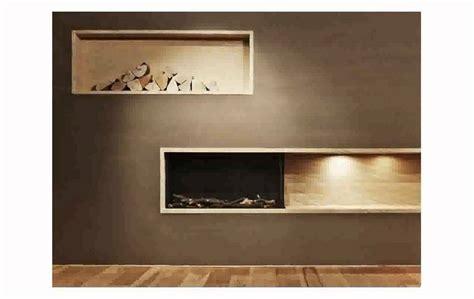 wohnzimmer farben wände - Beispiele Wandfarbe Lila Wohnzimmer