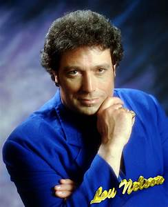 Tom Richey Ticket Sales 2019 Lou Nelson 39 S Tribute To Tom Jones At