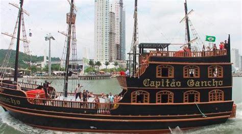 Barco Pirata Balneario Camboriu Fotos by Barco Pirata Em Bc Tudo O Que Voc 234 Precisa Saber Viva