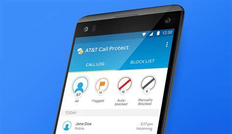 atts fraud detector app  blocked   billionth