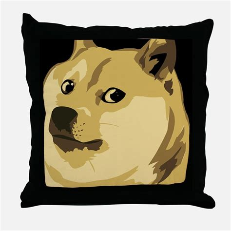Meme Pillows - meme pillows meme throw pillows decorative couch pillows