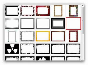 Bild Rahmen Lassen : collagen erstellen photo commander ~ Yasmunasinghe.com Haus und Dekorationen