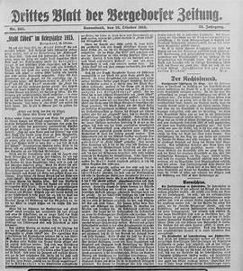 Alte Herberge Springe : hotel stadt l beck im kriegsjahr 1915 bergedorf blog ~ Frokenaadalensverden.com Haus und Dekorationen