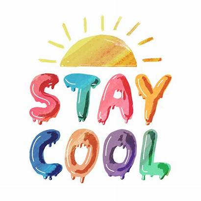 Cool Keep Summer Clipart Ways Graphic Library