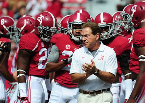 alabama  southern  game preview