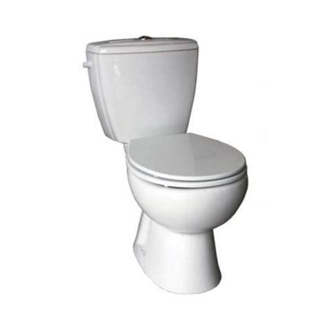 toilet ao of pk almera compleet toledo duoblok staande toilet van keramiek