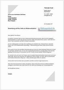 Bewerbung Kaufmann Im Einzelhandel : bewerbung als verk uferin im einzelhandel marlpoint ~ Orissabook.com Haus und Dekorationen