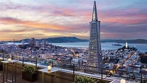 Duschvorhang San Francisco : loews san francisco hotel in downtown san francisco ~ Michelbontemps.com Haus und Dekorationen