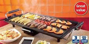 Rauchfreier Grill Aldi : teppanyaki grill instore aldi thursday 21st ~ Kayakingforconservation.com Haus und Dekorationen
