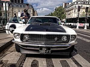 Prix D Une Mustang : a la d couverte d 39 une ford mustang mach 1 1969 ~ Medecine-chirurgie-esthetiques.com Avis de Voitures