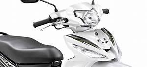 Yamaha Vega Rr Baru   Percaya Diri Tanpa Injeksi