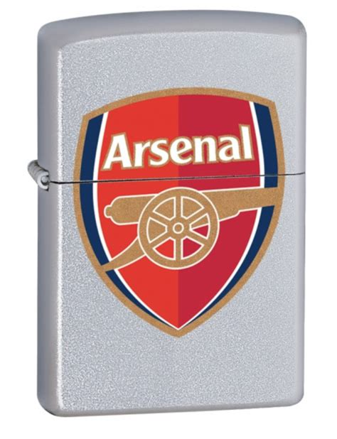 ideal football christmas gifts for the soccer fans in your