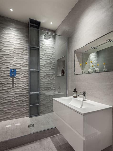 narrow depth bathroom vanity white textured wall bathroom contemporary with wide