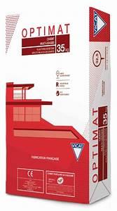 Prix Sac De Ciment Bricomarche : optimat ciment gris ~ Dailycaller-alerts.com Idées de Décoration