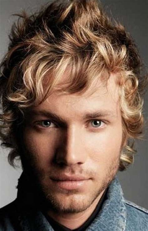 15 shaggy hairstyles for men mens hairstyles 2018