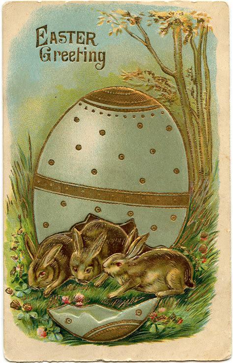 easter egg clip art beautiful  graphics fairy