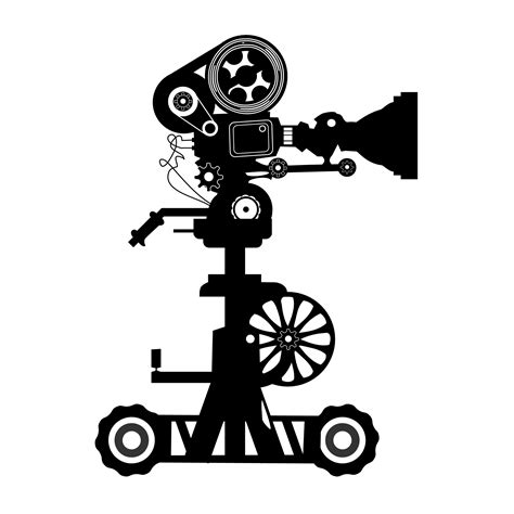 camera camera film clipart clipartix