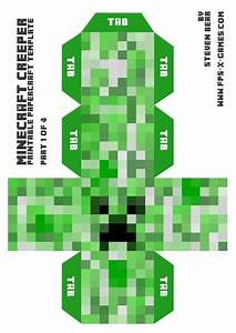 73 best images about minecraft things and such on ...